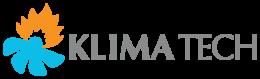 Klima Tech