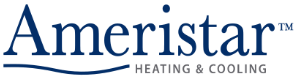 Ameristar Heating and Cooling