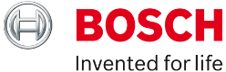 Bosch Residential and Commercial Heating and Cooling Solutions